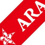 AR 様(兵庫県)